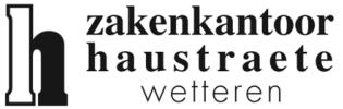 Zakenkantoor Haustraete CV