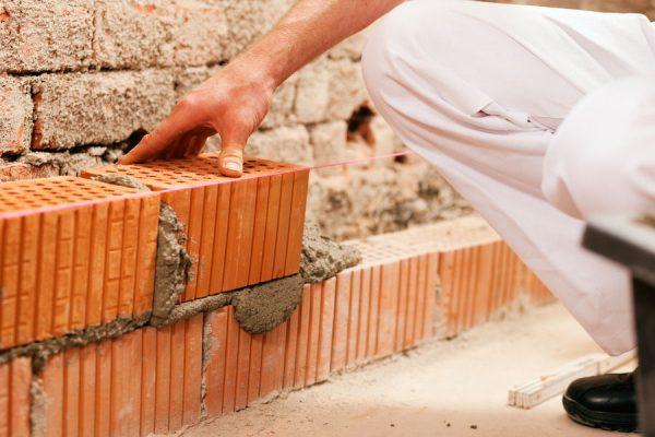 Vanaf 1 januari 2020 zijn in de tak Arbeidsongevallen enkele wijzigingen en vernieuwingen